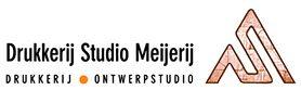 Studio Meijerij